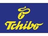 Изображение за Tchibo