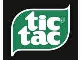 Изображение за Tic-Tac