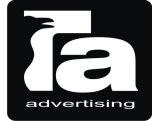Изображение за в Сферата на Рекламата