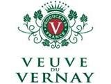 Изображение за Veuve Du Vernay