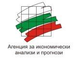 Изображение за Агенция за икономически анализи и прогнози