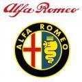 Изображение за Alfa Romeo