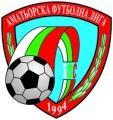 Изображение за аматьорска футболна лига