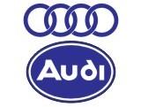 Изображение за Audi
