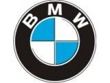 Изображение за bmw