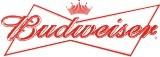Изображение за Budweiser