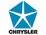 Изображение за Chrysler
