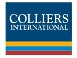 Изображение за Colliers International