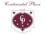 Изображение за Continental Plaza