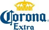 Изображение за Corona extra