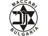 Изображение за Maccabi Bulgaria