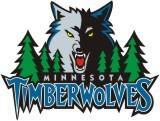 Изображение за minnesota timberwolves