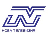 Изображение за Нова тeлевизия (старо лого)