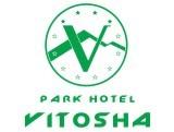 Изображение за Парк хотел