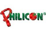 Изображение за Philicon