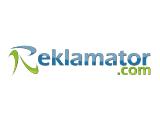 Изображение за Reklamator.com - Безплатен бизнес каталог