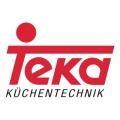 Изображение за Teka