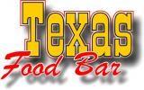 Изображение за Texas Food BAR