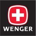 Изображение за Wenger