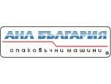 Изображение за Анл България