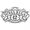 Изображение за Chivas Regal