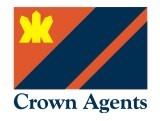 Изображение за Crown Agents