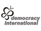Изображение за Democracy International