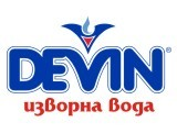 Изображение за Девин-1