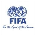 Изображение за Fifa