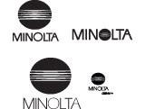 Изображение за minolta