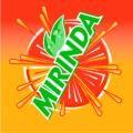 Изображение за Mirinda