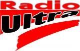Изображение за Радио Ultra