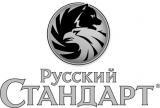 Изображение за ruski standart