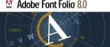Изображение за Adobe Font Folio
