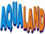 Изображение за Aqualand