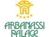 Изображение за Arbanasi palace