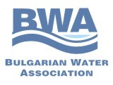 Изображение за Bulgarian Water Association