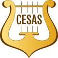Изображение за Cesas