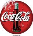Изображение за Coca-cola