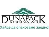 Изображение за Dunapack