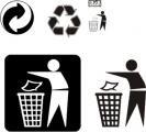 Изображение за Еко знаци
