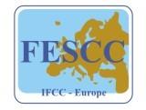 Изображение за FESCO