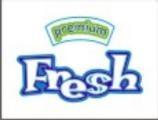 Изображение за Fresh