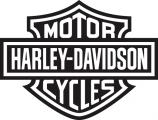 Изображение за Harley-Davidson_logo