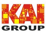 Изображение за KAI Group