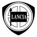 Изображение за lancia