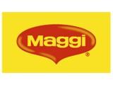 Изображение за Maggi