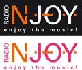 Изображение за n-joy