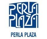 Изображение за Perla Plaza
