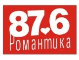 Изображение за Радио Романтика
